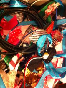 ribbons_sensors_cables
