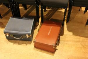 suitcases 3