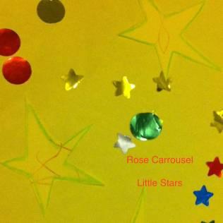 rose_carrousel_little_stars_pic